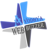 Static Website Company